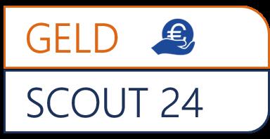 Geldscout24
